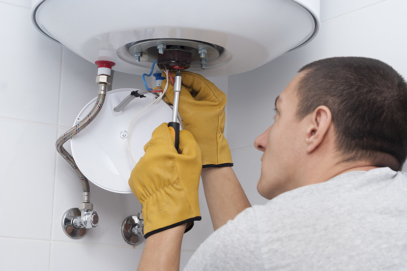 How Much To Install A New Boiler in Coventry West Midlands